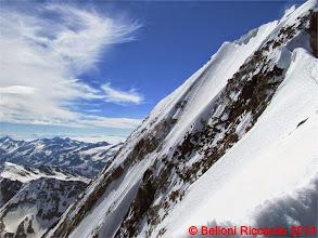 Photo: Ric_IMG_3521 versante nord del Gran Zebru