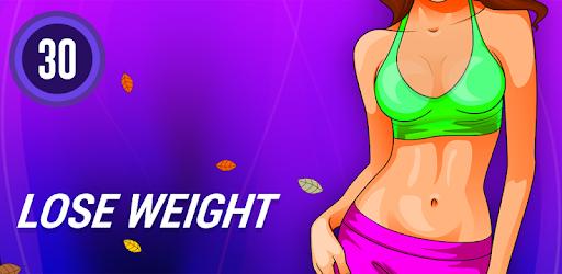 pierderea în greutate a femeilor glendale pierdere în greutate 80 20 regulă