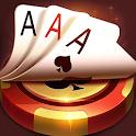 Blaze Casino - Free slots blackjack baccarat icon