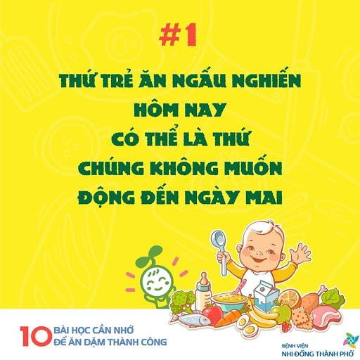 bai hoc can nho de be an dam thanh cong -01