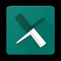 NetX Network Tools icon