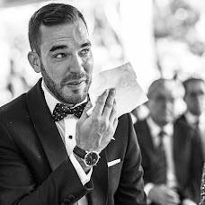 Fotógrafo de bodas Rafa Martell (fotoalpunto). Foto del 31.01.2017