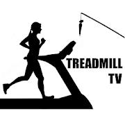Treadmill TV - Sceneries for the treadmill