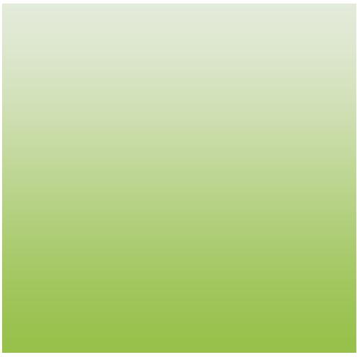 Worldpay Logo Green