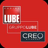 Tải Gruppo LUBE miễn phí