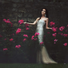 Wedding photographer Salman Suleyman (vipersonal). Photo of 09.04.2014