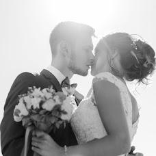 Wedding photographer Sergey Nasulenko (sergeinasulenko). Photo of 11.12.2017