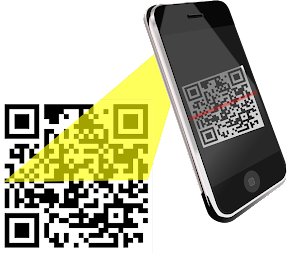 Pro PDF417 QR & Barcode Data Matrix scanner reader APK screenshot thumbnail 4