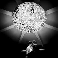 Wedding photographer Tony Rappa (rappa). Photo of 27.08.2016