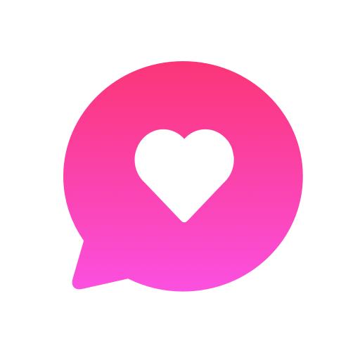 Candy Talk -聊天 交友 chat live
