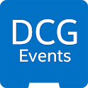 Intel® Datacenter Group Events icon