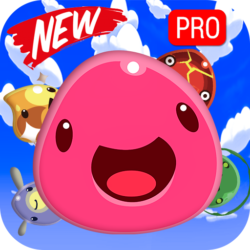 slime rancher apk free download android