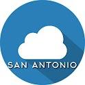 San Antonio Weather Forecast icon
