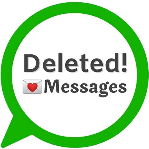 View Deleted Messages Photo Recovery Apps Bei Google Play