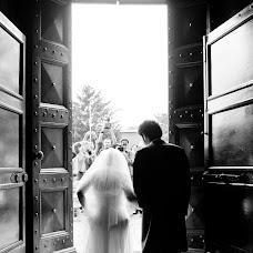 Wedding photographer Robertino Mariotti (robertinomario). Photo of 01.04.2015