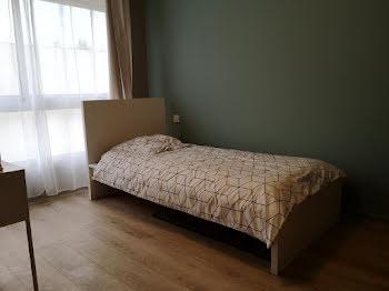 chambre à Alfortville (94)