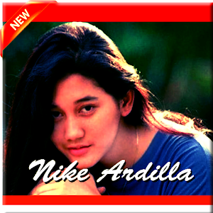 Pop Song Indonesia: Nike Ardila