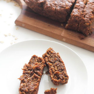 Banana Bread Nutmeg Cloves Recipes