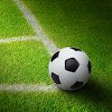 Euro Spielplan 2016 icon