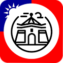 ✈ Taiwan Travel Guide Offline icon