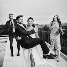 Photographe de mariage Vadim Fasij (noosee). Photo du 04.07.2019