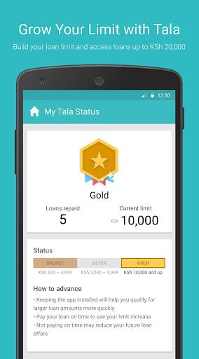 Tala Kenya for PC