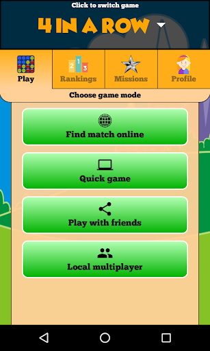 Classic Board Games Online painmod.com screenshots 6