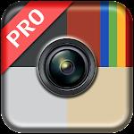 HDR PRO v1.0.4
