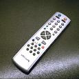 Wifi Remote Play
