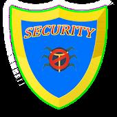 360 Antivirus-Security 2017
