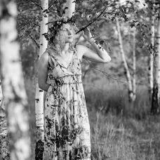 Wedding photographer Mikhail Rostov (Rostov2000). Photo of 29.06.2015