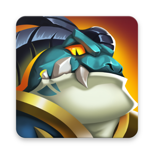 Idle Heroes game (apk) free download for Android/PC/Windows