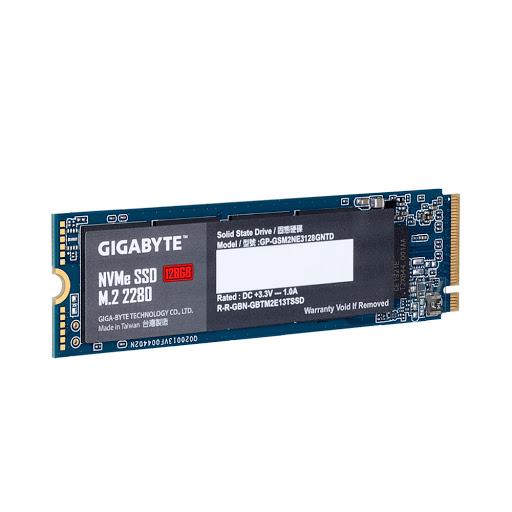 Gigabyte 128GB M.2 2280 NVMe Gen3 x4 (GP-GSM2NE3128GNTD)_3.jpg