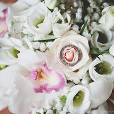 Wedding photographer Margarita Ivanova (Marga). Photo of 15.07.2013