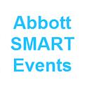 Abbott Events icon