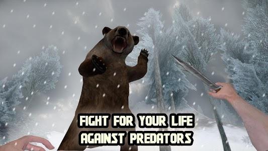 Siberian Survival 2 Full screenshot 8
