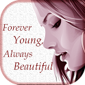 Picture Quotes- Amazing Images icon