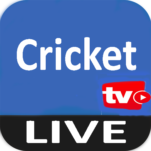 Live Cricket Hd 2 0 Apk For Android