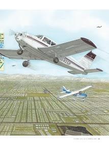Flying- screenshot thumbnail