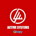 ACTIVE SYSTEMS - ONLINE STORE icon