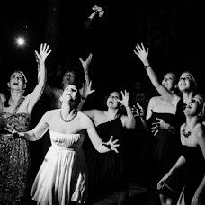 Esküvői fotós Lala Belyaevskaya (belyaevskaya). Készítés ideje: 04.04.2015