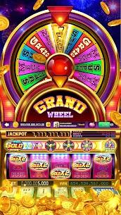 Classic Slots –  Free Casino Games & Slot Machines 2