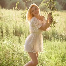 Wedding photographer Evgeniy Schemelinin (iiiemelinin). Photo of 31.07.2015