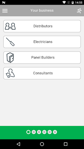 SPD selector (NZ) 1.0.4 screenshots 1