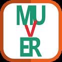 Muver icon