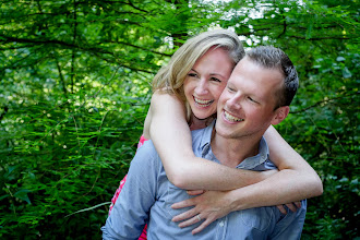 Photo: WE LOVE ENGAGEMENT PHOTOGRAPHY!  Take a look at our engagement photography section at www.asrphoto.co.uk.