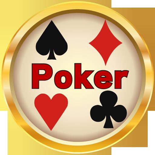 poker 紙牌 App LOGO-硬是要APP