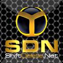 SDN Teknosa Magazin icon