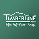 Download Timberline Mobile Business For PC Windows and Mac