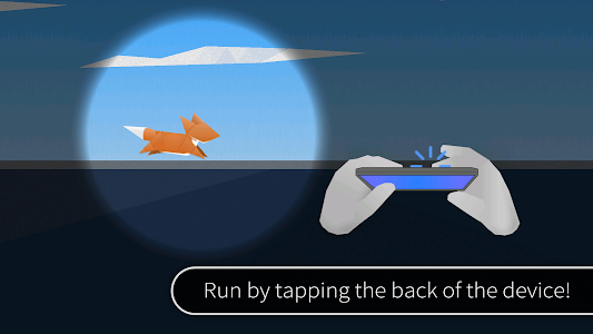 Fast like a Fox v1.2.0